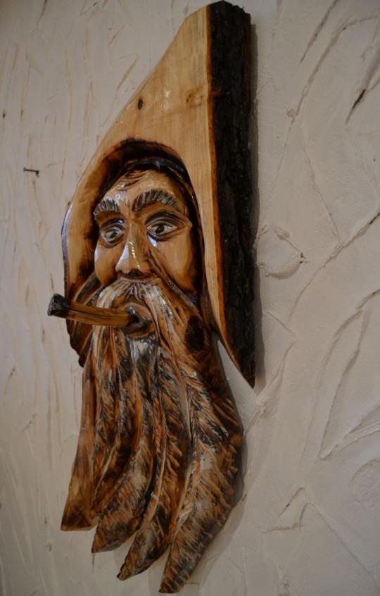 obrázky na stenu